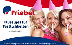 Friebel