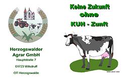 Herzogswalder Agrar GmbH