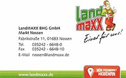 LandMAXX BHG GmbH